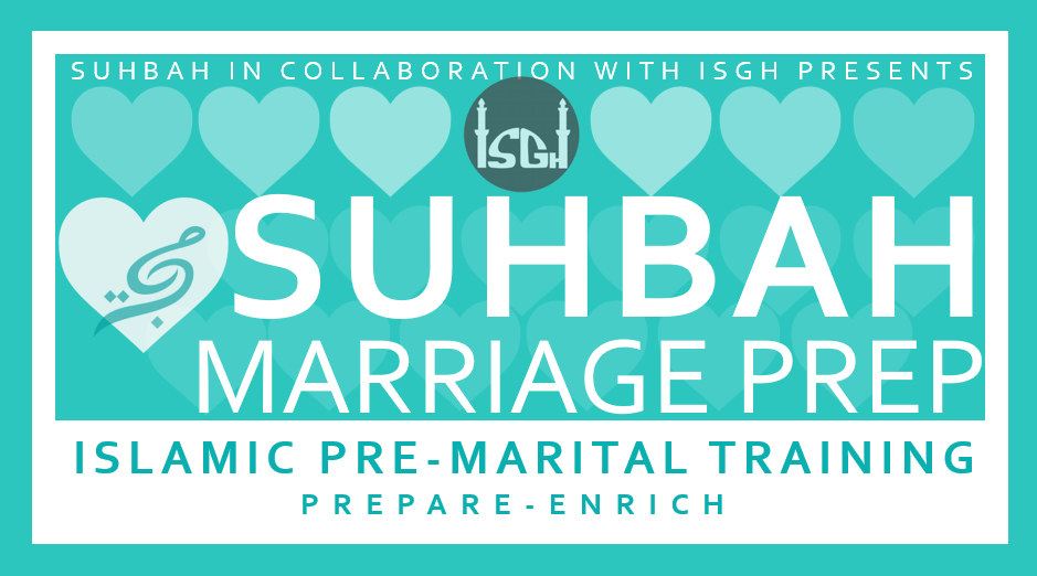 suhbah.com/marriage