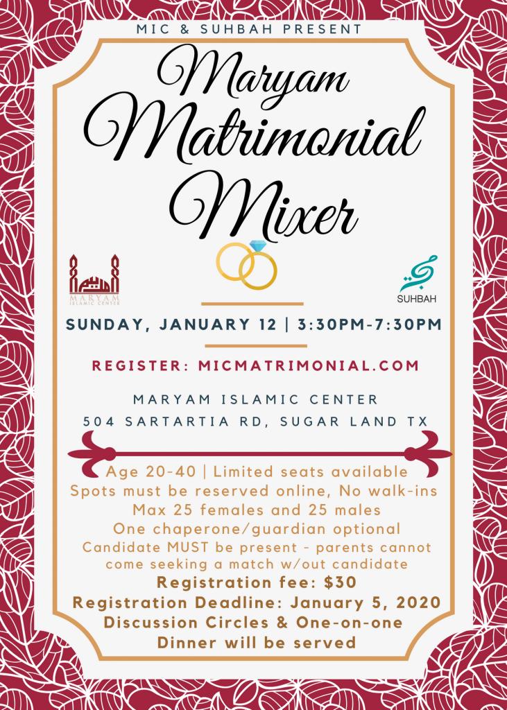 MIC Matrimonial Jan 2020 (2)